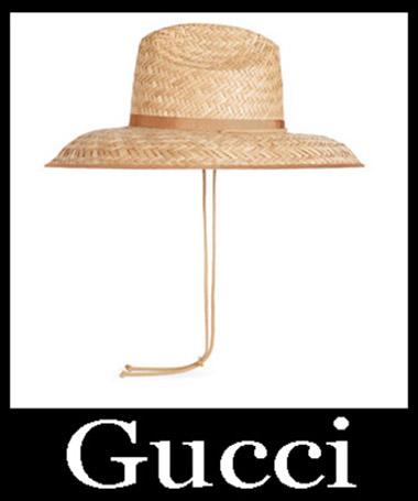Accessori Gucci Abbigliamento Donna Nuovi Arrivi 2019 20
