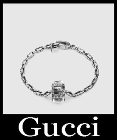 Accessori Gucci Abbigliamento Donna Nuovi Arrivi 2019 22