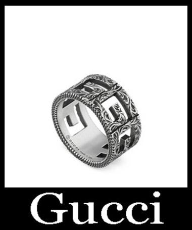 Accessori Gucci Abbigliamento Donna Nuovi Arrivi 2019 25