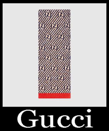 Accessori Gucci Abbigliamento Donna Nuovi Arrivi 2019 26