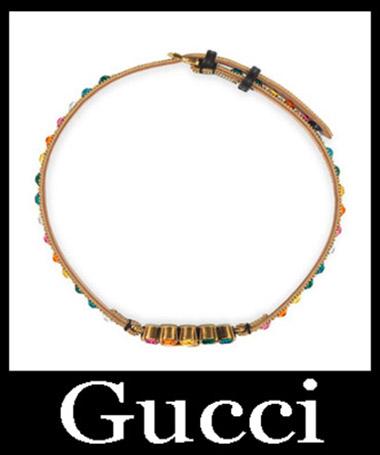 Accessori Gucci Abbigliamento Donna Nuovi Arrivi 2019 28