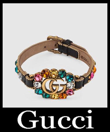 Accessori Gucci Abbigliamento Donna Nuovi Arrivi 2019 29