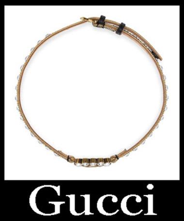 Accessori Gucci Abbigliamento Donna Nuovi Arrivi 2019 31