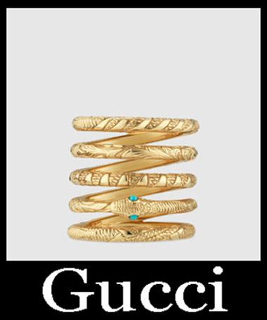 Accessori Gucci Abbigliamento Donna Nuovi Arrivi 2019 32