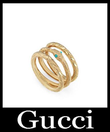 Accessori Gucci Abbigliamento Donna Nuovi Arrivi 2019 33