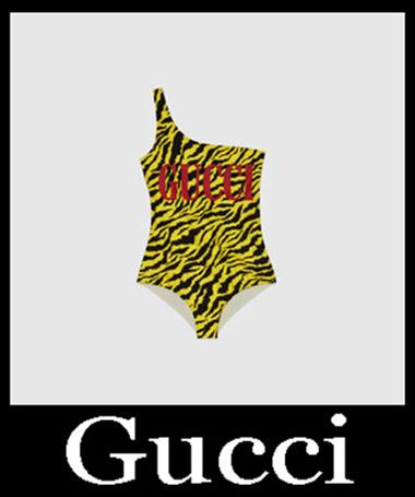 Accessori Gucci Abbigliamento Donna Nuovi Arrivi 2019 34
