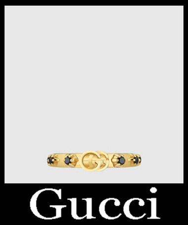 Accessori Gucci Abbigliamento Donna Nuovi Arrivi 2019 35