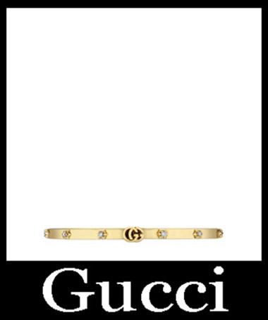Accessori Gucci Abbigliamento Donna Nuovi Arrivi 2019 36