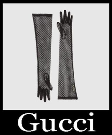 Accessori Gucci Abbigliamento Donna Nuovi Arrivi 2019 38
