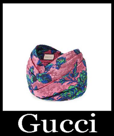 Accessori Gucci Abbigliamento Donna Nuovi Arrivi 2019 39