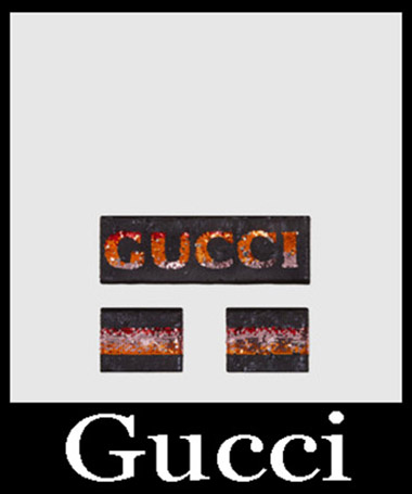 Accessori Gucci Abbigliamento Donna Nuovi Arrivi 2019 4