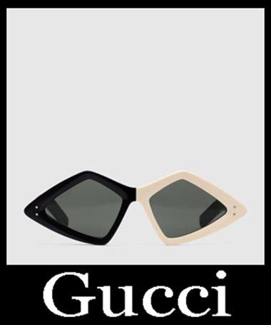 Accessori Gucci Abbigliamento Donna Nuovi Arrivi 2019 6