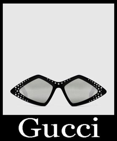 Accessori Gucci Abbigliamento Donna Nuovi Arrivi 2019 7