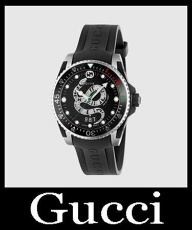 Accessori Gucci Abbigliamento Uomo Nuovi Arrivi 2019 1