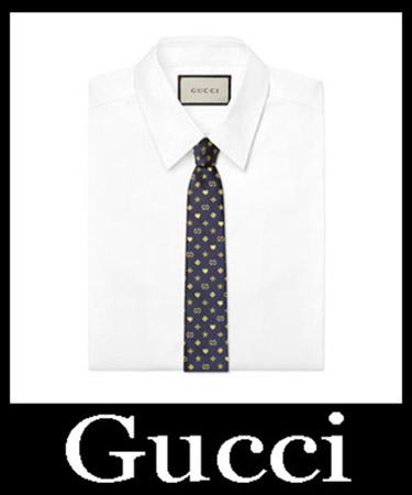 Accessori Gucci Abbigliamento Uomo Nuovi Arrivi 2019 12