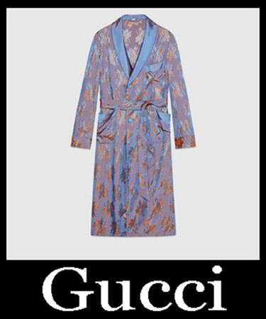 Accessori Gucci Abbigliamento Uomo Nuovi Arrivi 2019 13