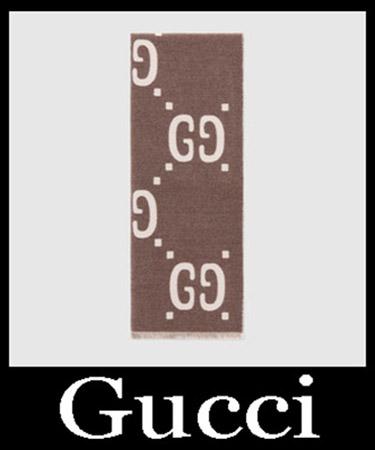 Accessori Gucci Abbigliamento Uomo Nuovi Arrivi 2019 14