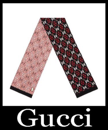 Accessori Gucci Abbigliamento Uomo Nuovi Arrivi 2019 17