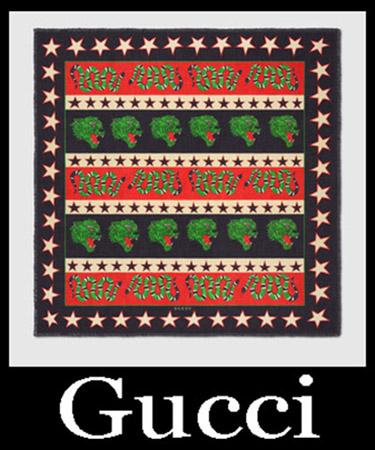 Accessori Gucci Abbigliamento Uomo Nuovi Arrivi 2019 18