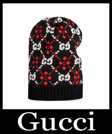 Accessori Gucci Abbigliamento Uomo Nuovi Arrivi 2019 19