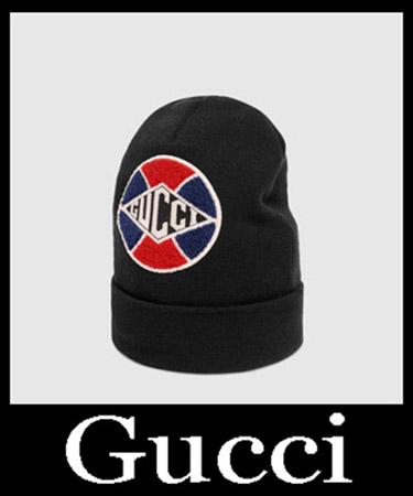 Accessori Gucci Abbigliamento Uomo Nuovi Arrivi 2019 2