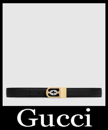 Accessori Gucci Abbigliamento Uomo Nuovi Arrivi 2019 20