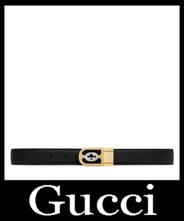 Accessori Gucci Abbigliamento Uomo Nuovi Arrivi 2019 21