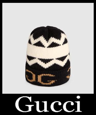 Accessori Gucci Abbigliamento Uomo Nuovi Arrivi 2019 22