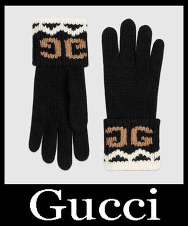 Accessori Gucci Abbigliamento Uomo Nuovi Arrivi 2019 23