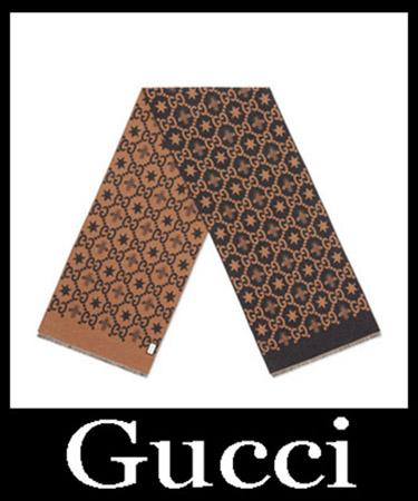 Accessori Gucci Abbigliamento Uomo Nuovi Arrivi 2019 24