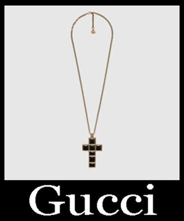 Accessori Gucci Abbigliamento Uomo Nuovi Arrivi 2019 26