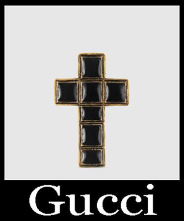 Accessori Gucci Abbigliamento Uomo Nuovi Arrivi 2019 27