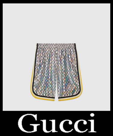 Accessori Gucci Abbigliamento Uomo Nuovi Arrivi 2019 3