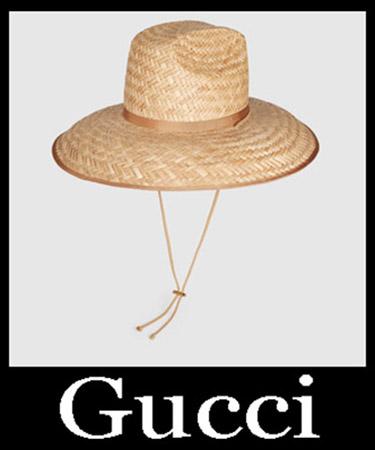 Accessori Gucci Abbigliamento Uomo Nuovi Arrivi 2019 31
