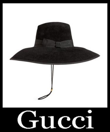 Accessori Gucci Abbigliamento Uomo Nuovi Arrivi 2019 32