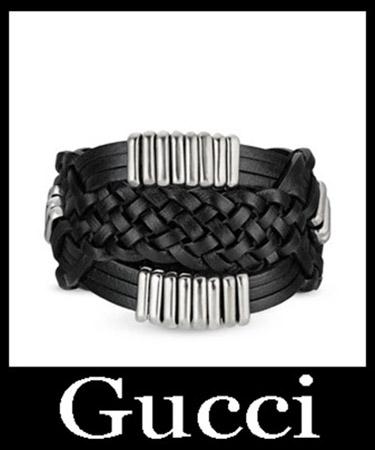 Accessori Gucci Abbigliamento Uomo Nuovi Arrivi 2019 33