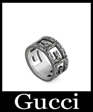 Accessori Gucci Abbigliamento Uomo Nuovi Arrivi 2019 35