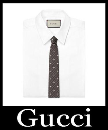 Accessori Gucci Abbigliamento Uomo Nuovi Arrivi 2019 36