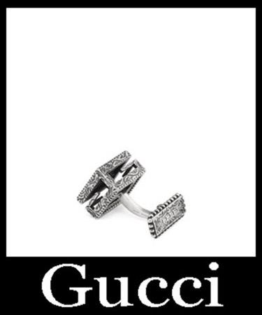 Accessori Gucci Abbigliamento Uomo Nuovi Arrivi 2019 38