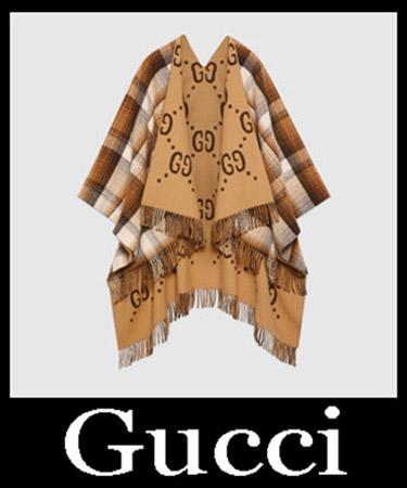 Accessori Gucci Abbigliamento Uomo Nuovi Arrivi 2019 39