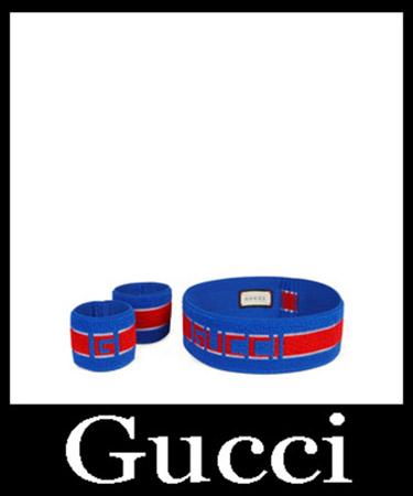 Accessori Gucci Abbigliamento Uomo Nuovi Arrivi 2019 4