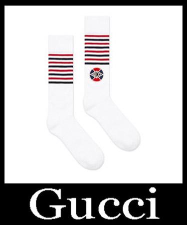 Accessori Gucci Abbigliamento Uomo Nuovi Arrivi 2019 40