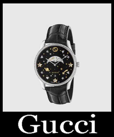 Accessori Gucci Abbigliamento Uomo Nuovi Arrivi 2019 5