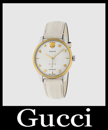 Accessori Gucci Abbigliamento Uomo Nuovi Arrivi 2019 6