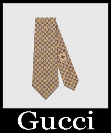 Accessori Gucci Abbigliamento Uomo Nuovi Arrivi 2019 9