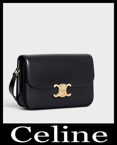 Borse Celine Accessori Donna Nuovi Arrivi 2019 Look 7
