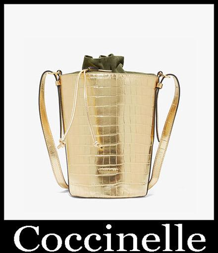 Borse Coccinelle Accessori Donna Nuovi Arrivi 2019 19