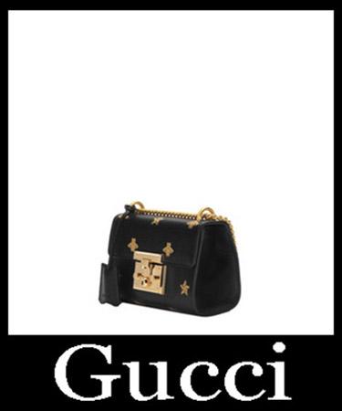 Borse Gucci Accessori Donna Nuovi Arrivi 2019 Look 18