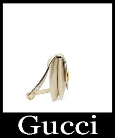 Borse Gucci Accessori Donna Nuovi Arrivi 2019 Look 19
