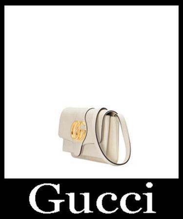 Borse Gucci Accessori Donna Nuovi Arrivi 2019 Look 21